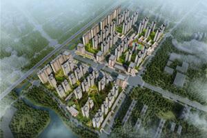 桂林富力城